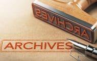 Le récolement, instrument de transfert de responsabilité des archives communales du maire sortant au nouveau maire