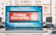 Les collectivités locales mises en garde après la cyber-attaque contre Marseille