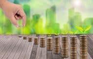 Les services de l'État doivent être exemplaires en matière d'achat éco-responsable