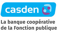 Web-conférence CASDEN - DRH