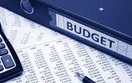 Mesures de continuité budgétaire, financière et fiscale des communes et des intercommunalités afin de faire face aux conséquences de l'épidémie de Covid-19