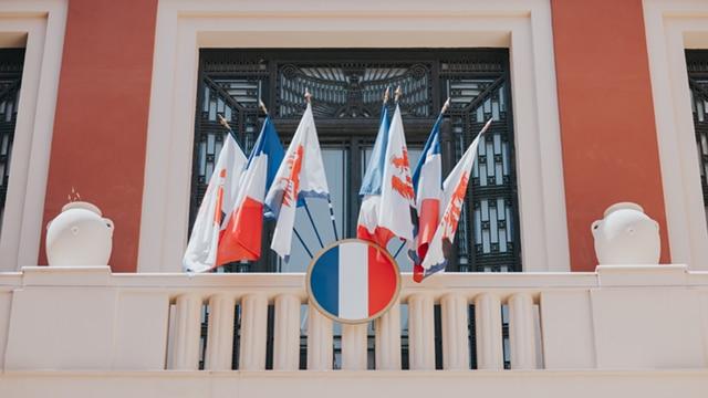 """Olivier Landel, délégué général de France urbaine : """"Il n'y a pas vraiment eu de campagne intercommunale"""""""