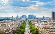 Pandémie du coronavirus : témoignage de Nadège Baptista, DGA à la Métropole du Grand Paris