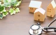 Pour la FHP, la santé doit être une priorité des maires