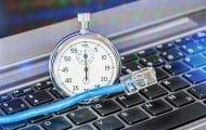 Réseaux : l'Arcep préconise de bonnes pratiques pour un télétravail efficace