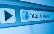 Un nouveau site pour aider les Français dans leurs démarches numériques