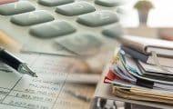 Coronavirus : le chargé de mission sur les finances locales rendra des recommandations fin mai 2020