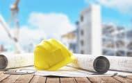 Covid-19 : comment garantir la sécurité sanitaire des chantiers de travaux publics ?