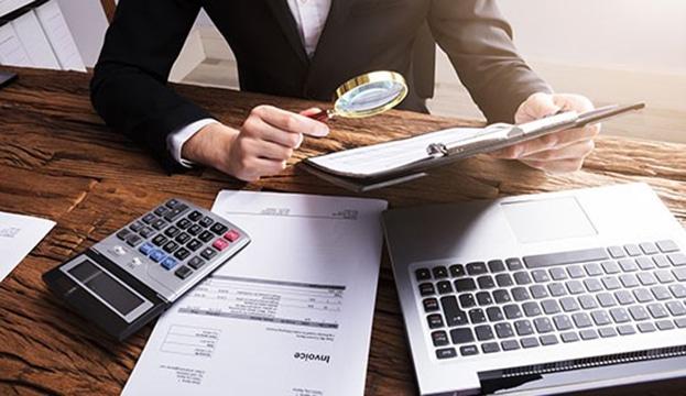 Covid-19 : il faut faciliter l'indemnisation du titulaire du marché ou d'un contrat de concession