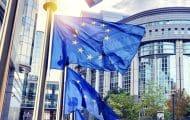 Covid-19 : le cadre de la passation des marchés expliqué par la Commission européenne