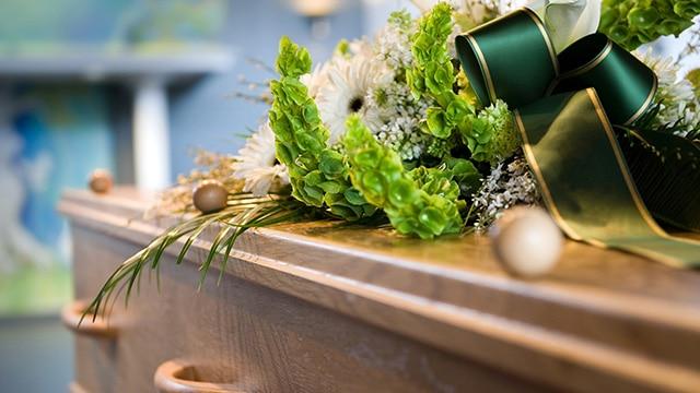 Covid-19 : les obligations du maire en matière funéraire à nouveau modifiées