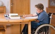 Covid-19 : continuité pédagogique assurée pour les élèves handicapés