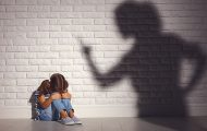 Enfance en danger : le signalement en ligne est possible