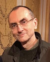 Pierre Bourriaud