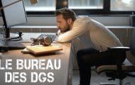 Épisode 1 : « Le bureau des DGS » d'Ecofinance en partenariat avec le SNDGCT