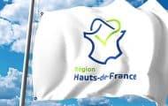 Hauts-de-France : un plan de soutien exceptionnel aux artisans, commerçants et entreprises
