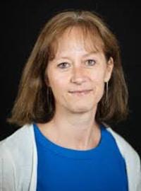 Interview de Florence Baco-Ambrass, Directrice Générale des Services de Palaiseau, en Essonne