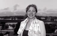 Interview Virginie Haldric, Directrice générale adjointe modernisation et performance de l'administration Département du Var