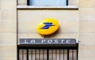 L'AMF demande aux maires de faciliter l'accès aux services postaux