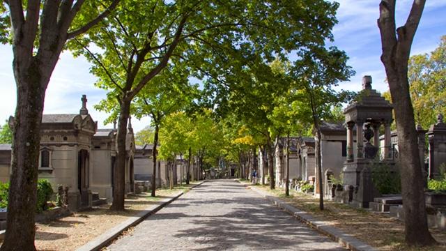 Le droit funéraire s'adapte temporairement à l'épidémie de coronavirusv