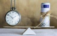 Les agents publics territoriaux mobilisés pourront percevoir 1 000 euros de prime exceptionnelle