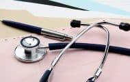 Les professionnels de santé alertent sur le renoncement aux soins