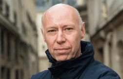 Michel Felkay