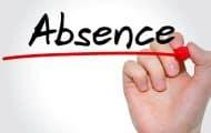 Modalités d'attribution et de gestion des autorisations spéciales d'absences en période de crise sanitaire Covid-19