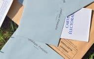 Municipales : précisions sur les dépôts de candidatures pour le second tour