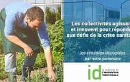Occitanie : une plateforme pour commander ses courses et consommer local