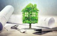 Permis de construire : la notion d'atteinte aux paysages naturels ou urbains