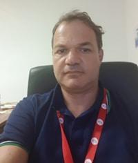 Interview de Bruno Cohen-Bacrie : gestion crise sanitaire sur le territoire de Mayotte