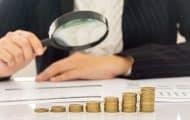 Quelles sont les conséquences indemnitaires en cas de mauvaise qualification du contrat ?