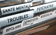 Quid des patients souffrant de pathologies psychiatriques confinés à domicile ?