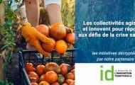 Saint-Quentin-en-Yvelines soutient les agriculteurs locaux et les circuits courts