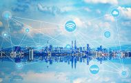 Smart City : quels enjeux, quelles solutions ?