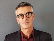 Réouverture des écoles après le confinement : interview de Thierry Vasse, directeur général adjoint d'Orvault (Loire-Atlantique) et vice-président de l'ANDEV