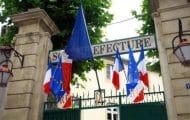 Un guide de mesures contre la propagation du virus diffusé dans les Pays de la Loire