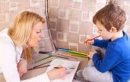 Un plan d'actions pour aider les parents pendant la période de confinement