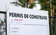 Urbanisme : les délais de recours sont suspendus pendant l'état d'urgence sanitaire