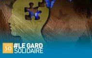 """Virginie Paquien, DG des services du département du Gard : """"Des agents départementaux impliqués, solidaires, attachés à leur institution"""""""
