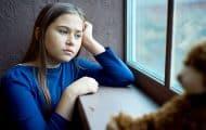 Aide sociale à l'enfance : peu de contaminations au coronavirus, des suivis plus irréguliers