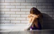 Confinement : forte hausse des appels au numéro vert pour l'enfance en danger