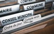 Conseils municipaux : le conseil scientifique préconise des conditions strictes