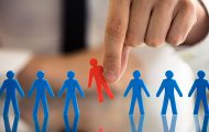 Covid-19 : les critères permettant d'identifier les salariés vulnérables