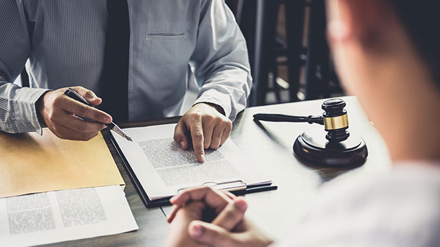 Covid-19 : les mesures d'urgence en matière de contrats publics s'appliquent jusqu'au 23 juillet 2020
