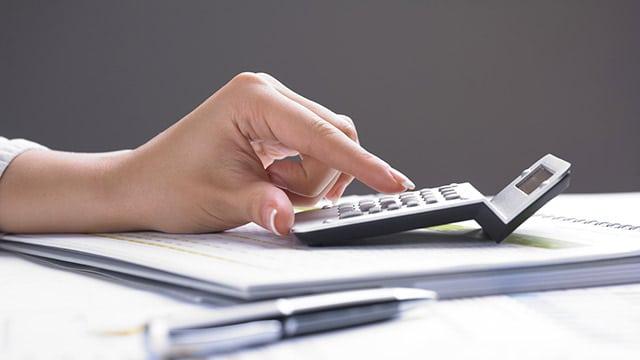 Covid-19 : les mesures dérogatoires à la réunion des instances collégiales et à la responsabilité du comptable