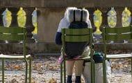 Déconfinement : les associations prônent 15 mesures d'urgence pour les sans-abri