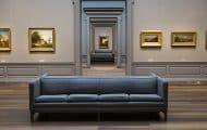 Déconfinement : vers une réouverture progressive des musées