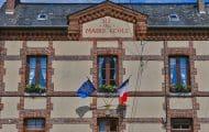 Des maires d'Île-de-France disent à Emmanuel Macron leur refus de rouvrir les écoles le 11 mai